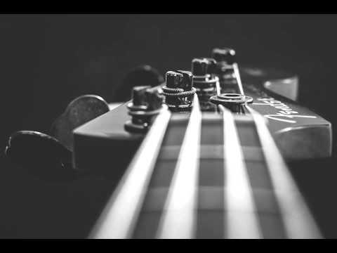 Porter Wagoner - Cold Dark Waters