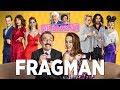 Aile Arasında - Fragman (Sinemalarda!)