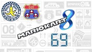 Mario Kart 8|069|Grand Prix – Warum ist die Switch erfolgreich?