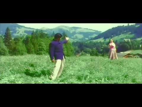 YouTube - Baant Raha Tha Jab Khuda - Bade Dilwala (720p HD Song...
