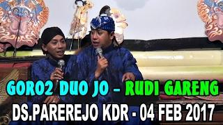 download lagu Petruk Dadi Ratu #3of3 Goro2 Jo Klithik Cs  gratis