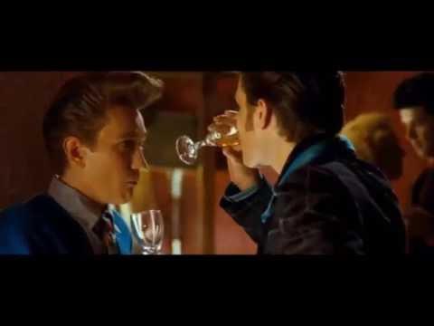 Марк Тишман - Пьяные, Счастливые