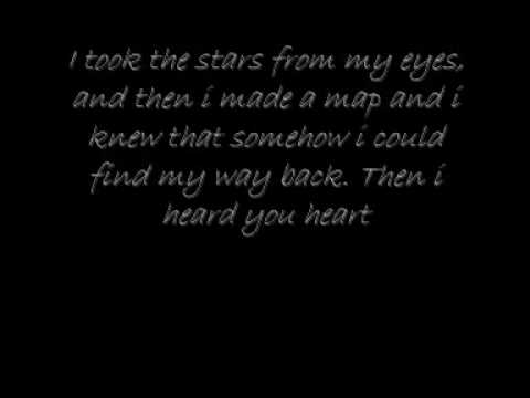 Florence + The Machine - Cosmic Love with Lyrics