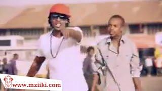 Dogo Janja ft Chege   Siri Zao   Official HD Video