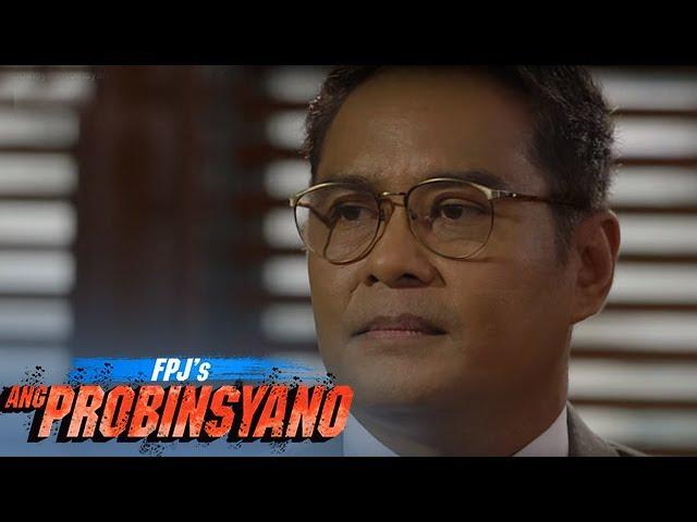 FPJ's Ang Probinsyano May 25, 2017 Teaser