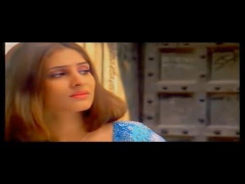 ASIN KHUSHIAN NU KAD MILIYE | Superhit Punjabi Songs | Sad Song...