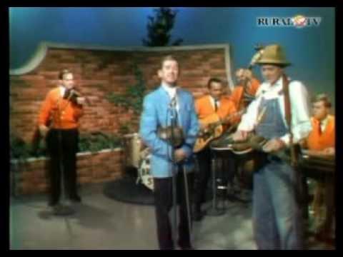 The Wilburn Brothers - How Do We Know This Is Love
