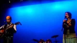 Watch Bonnie Prince Billy Wai video