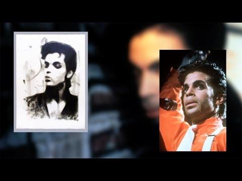 Prince nahm versehentlich eine Überdosis Schmerzmittel