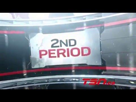 Россия 6-4 Финляндия   Молодежный Чемпинат Мира по хоккею 2016   Обзор матча