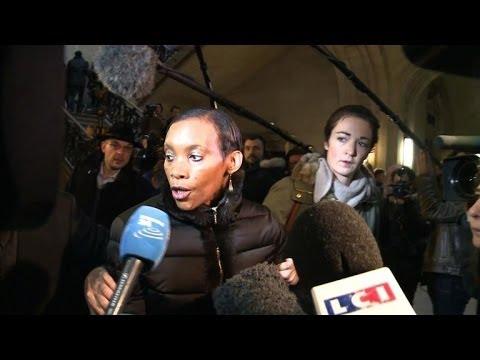 Landmark Rwanda genocide trial opens in France