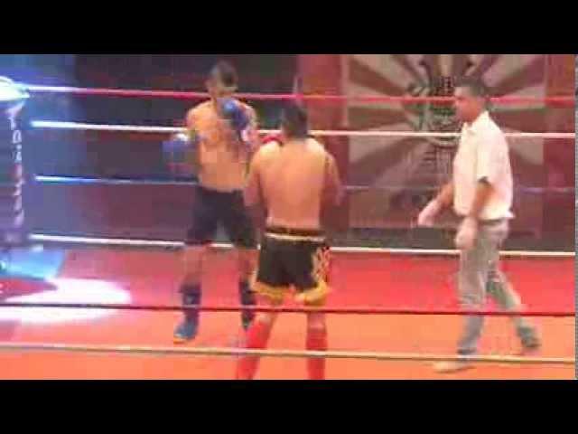 kilian jesus (Club Ushiro) vs ruben delgado (Team Coleta)  fuerteventura (morro jable)