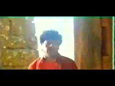 Asura-shivarajkumar video