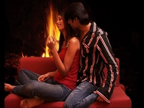 non stop hindi songs romantic indian ten hits top best love...