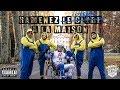 TEAM VALOCHE RAMENEZ LE GLOBE A LA MAISON Parodie De Vegedream SKI VERSION mp3