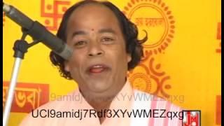 Ashim Sarkar Kobigan Sukh O Sari