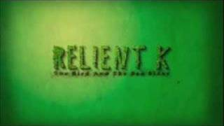 Watch Relient K There Was Another Time In My Life video