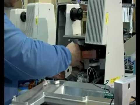 thermo scientific nicolet is50 ftir spectrometer manual