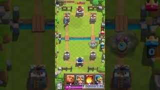 Clash Royal - видео обзор игры