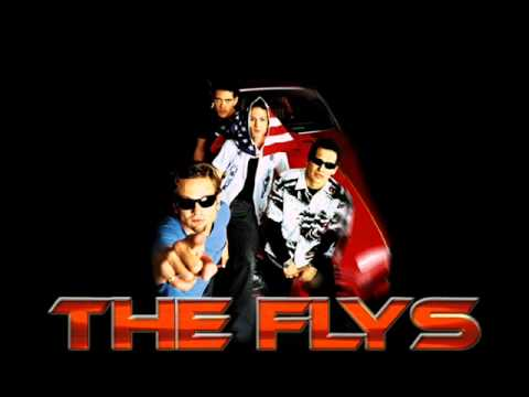 Flys - No Sad Story