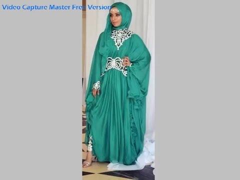 Arab Fashion Dresses   Awesome Fashion Dresses