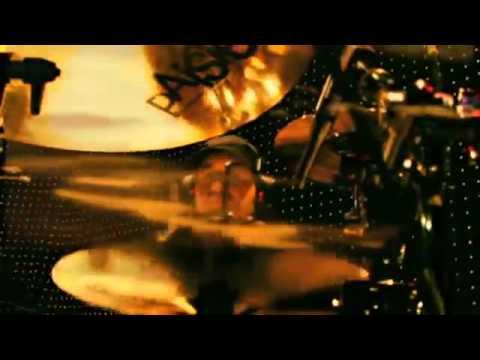 Joe Satriani - Out Of The Sunrise