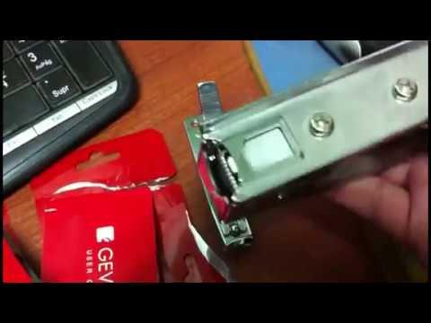 GEVEY IPHONE 4 UNLOCK MOVISTAR ECUADOR
