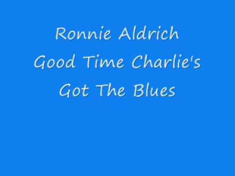 Ronnie Aldrich And The Squadcats - All Time Hits Of Jazz
