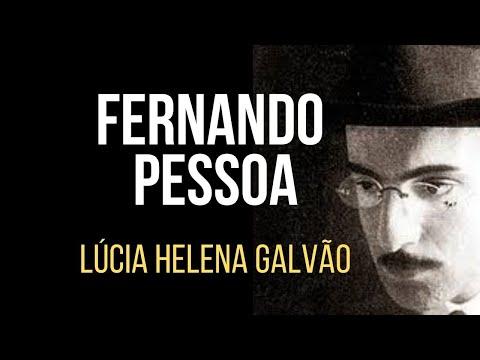 A Filosofia na Poesia de Fernando Pessoa