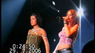 t.A.T.u._- All The Things She Said
