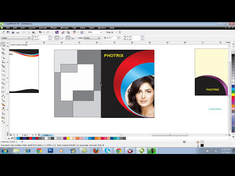 Best Tool of Coreldraw