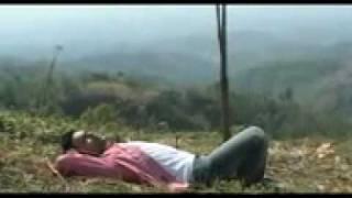 Hridoyar Katha Bangla Song by Habib.3gp