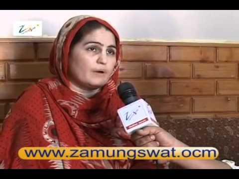 Ghazala Javed Sister Ghazala Javed Mother Speaks