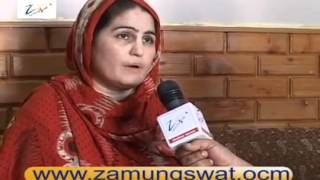 Ghazala Javed Mother Speaks Live 2012 Death Ghazala Javed