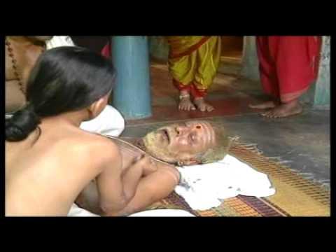 tamil  thaaththaa 5 thumbnail