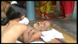tamil  thaaththaa 5