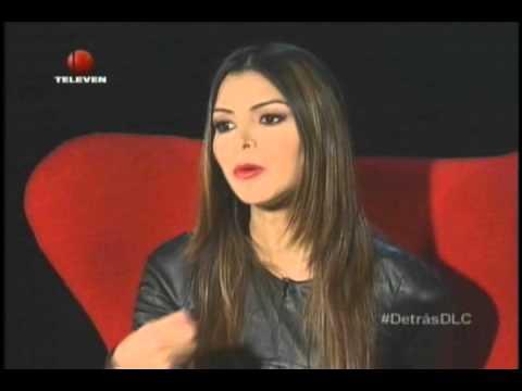 Detras de las Camaras (19-06-2013) Televen (1)