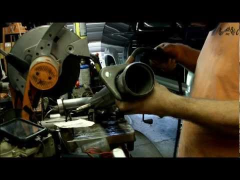 Modifying GM TBI Fuel Injection - Part II