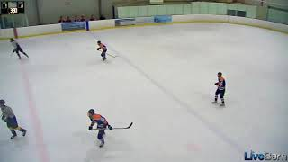 Wave Sports Centre Rink 1 2018 04 23T222958