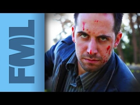 FML - Top 5 Worst Birthday Fails