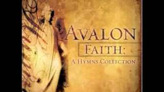 Watch Avalon Joyful, Joyful We Adore Thee video