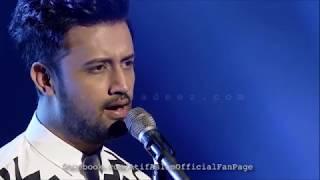 download lagu Yaad Tehari - Atif Aslam gratis