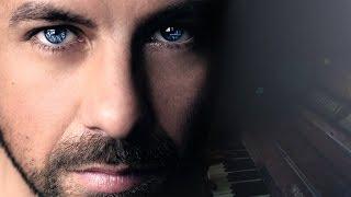 Joel Brandenstein - Ich Muss Immer An Dich Denken ( Acoustic Cover )