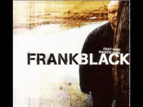 Black, Frank - Wanderlust