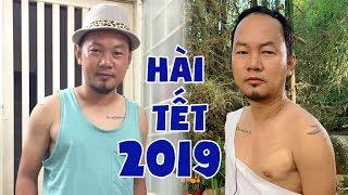 Phim Tết 2019 Đời Là Thế - Long Đẹp Trai, Mạc Văn Khoa, Pong Kyubi | Phim Hài Tết Hay Nhất 2019