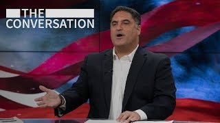 TYT LIVE: Fox FRAMES Antifa; Eric Garner Police Officer FIRED; Trump TRIGGERED by Fox