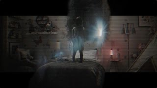 Paranormal Activity: The Ghost Dimension   Trailer   Paramount Pictures International