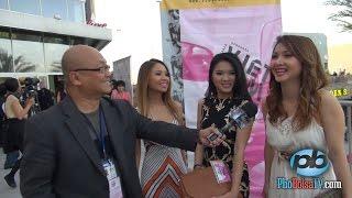 ĐH Điện ảnh VN Quốc tế 2015 mở màn, nhiểu phim Việt trong và ngoài nước