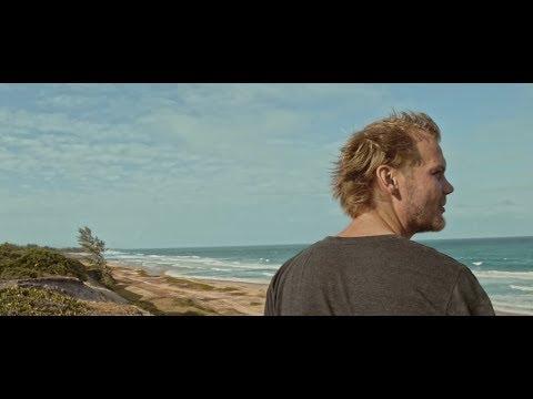 """Avicii """"Heaven"""" Trailer"""