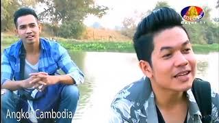 """Phim Kinh Dị Phim """"Ma Khmer""""Full HD"""